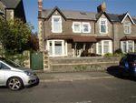 Property history Merthyr Road, Whitchurch, Cardiff CF14