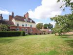 Thumbnail for sale in Cotton End Road, Exning, Newmarket