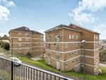 Thumbnail for sale in Samuel Tower, Longhill Avenue, Chatham, Kent