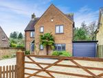 Thumbnail for sale in Church Road, Hinton Waldrist, Oxfordshire