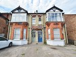 Thumbnail for sale in Brookhill Road, East Barnet