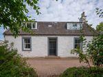 Thumbnail to rent in Claylands Farm, Newbridge