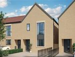 Thumbnail to rent in Mulberry Park, Bath
