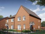 Thumbnail to rent in Weavers Way, Stockton, Southam