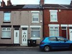 Thumbnail to rent in St Thomas Road, Longford, Coventry