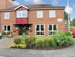 Thumbnail to rent in Brookside Road, Cheadle