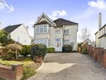 Thumbnail for sale in Woodcote Avenue, Wallington, Surrey
