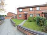 Thumbnail for sale in Masefield Road, Thornton, Liverpool