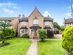 Thumbnail to rent in Rosemoor Close, Marton-In-Cleveland, Middlesbrough