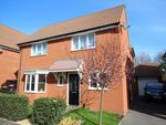Thumbnail for sale in Lotus Drive, Bridgwater