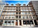 Thumbnail for sale in Montrose Street, Merchant City, Glasgow