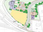 Thumbnail to rent in Units 13 & 14, Twelvewoods Business Park, Dobwalls, Liskeard, Cornwall