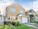 Thumbnail for sale in Ruskoi Road, Canvey Island