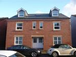 Thumbnail to rent in Coniston House, 37 Coniston Road, Abbeydale, Sheffield