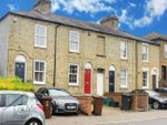 Thumbnail to rent in Lattimore Road, St.Albans