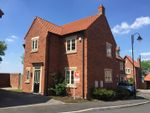 Thumbnail for sale in Baker Avenue, Gringley-On-The-Hill, Doncaster