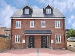 Thumbnail for sale in Palestine Grove, Colliers Wood, London