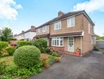 Thumbnail for sale in Mildenhall Road, Slough