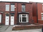 Thumbnail to rent in Church Street, Westhoughton, Bolton