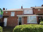 Thumbnail for sale in Bideford Road, Newcastle Upon Tyne