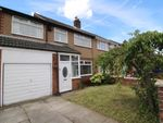Thumbnail for sale in Vining Road, Prescot