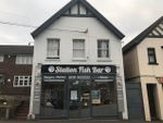 Thumbnail for sale in 42 Station Road, Wokingham