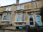 Thumbnail to rent in Millmead Road, Bath