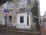 Thumbnail to rent in Victoria Avenue, Porthcawl