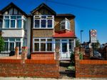 Thumbnail for sale in Southbury Road, Enfield