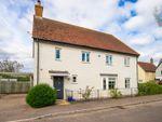 Thumbnail to rent in Willow Tree Close, Abridge, Romford