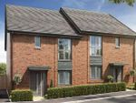 """Thumbnail to rent in """"The Pavel"""" at Blythe Gate, Blythe Valley Park, Shirley, Solihull"""