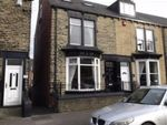 Thumbnail to rent in Longman Road, Barnsley