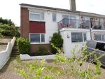 Thumbnail for sale in Petersfield Close, Plymouth