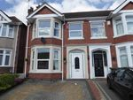 Thumbnail for sale in Stepping Stones Road, Coundon, Coventry