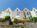 Thumbnail for sale in Bay View Crescent, Swansea, City And County Of Swansea.