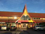 Thumbnail to rent in Nechells Park Road, Nechells, Birmingham