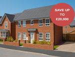 """Thumbnail to rent in """"Thornbury"""" at Tenth Avenue, Morpeth"""