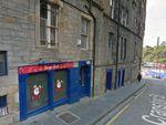 Thumbnail to rent in Cranston Street, Edinburgh