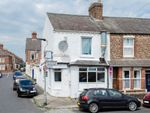 Thumbnail for sale in Falsgrave Crescent, York