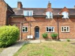 Thumbnail for sale in Dover House Road, Putney, London