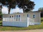 Thumbnail to rent in Peter Bull Resorts, Newquay, Cornwall