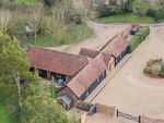 Thumbnail for sale in Helions Bumpstead Road, Helions Bumpstead, Suffolk