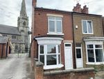Thumbnail for sale in Overend Road, Worksop, Nottinghamshire