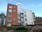 Thumbnail for sale in Malcolm Place, Caversham Road, Reading, Berkshire