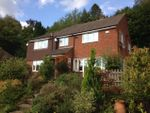 Thumbnail to rent in Woodlands Lane, Haslemere