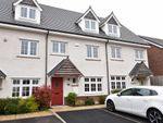 Thumbnail for sale in Stone Mason Crescent, Ormskirk