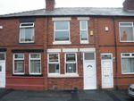 Thumbnail to rent in Pickmere Street, Warrington