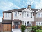 Thumbnail for sale in Devonshire Way, Shirley, Croydon