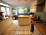 Thumbnail to rent in City Road, Roath, Cradiff