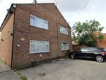 Thumbnail to rent in Hindes Road, Harrow-On-The-Hill, Harrow